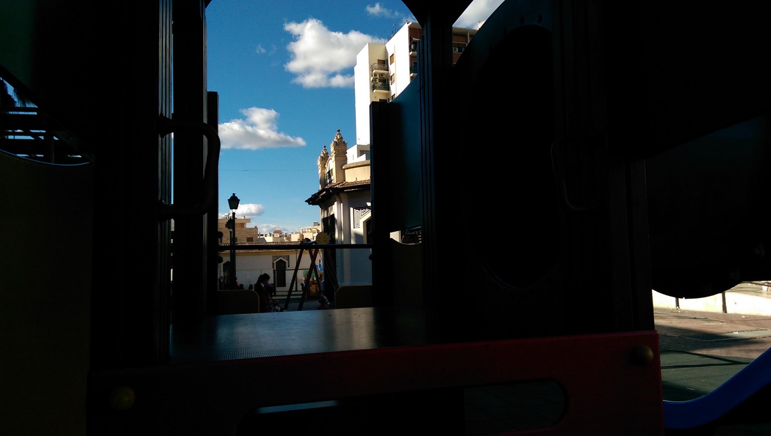 Foto de Muestras HTC One M8 (9/32)