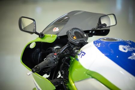 Kawasaki Zxr900 Japan Legends 2019 023