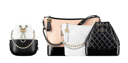 04 Handbags Hd
