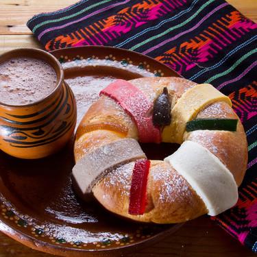 Mucho más que Roscón de Reyes: así se celebra (y se devora) la Epifanía por el mundo