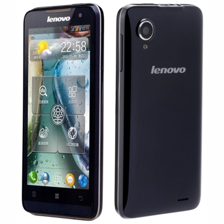 Lenovo-P770