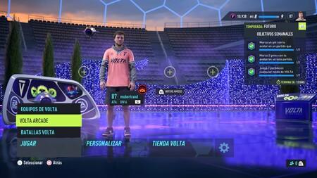 Fifa 22 20210926223916
