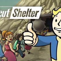 Fallout Shelter llegará a Xbox One y Windows 10 el 7 de febrero