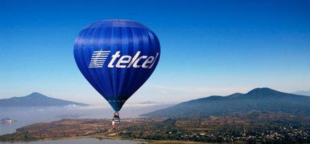 Telcel reacciona a la competencia y trae de vuelta las redes sociales ilimitadas a sus planes Max Sin Límite