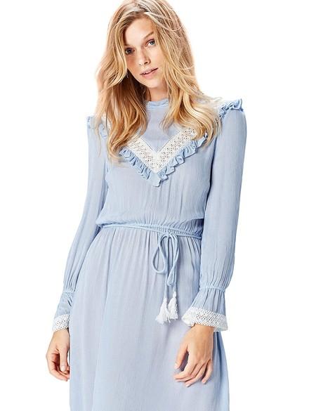 Amazon Moda Primavera-Verano 2018  así se va a la moda a precios  low cost  3a856a0d372