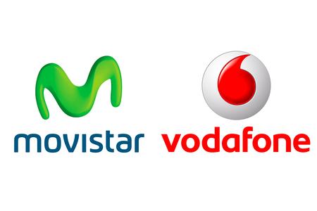 Movistar Vodafone Tv