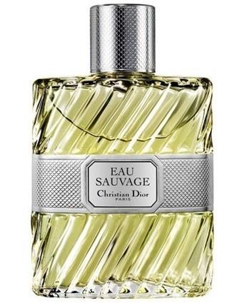 Eau-Sauvage-de-Dior