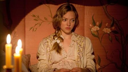 """""""Todavía tengo pesadillas"""". Amanda Seyfried critica duramente su interpretación en 'Los Miserables'"""