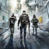 Resistencia, la actualización 1.8 de The Division, se podrá descargar gratis a partir de mañana