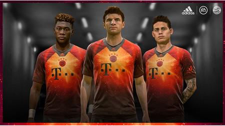Fifa19 Tile Large Adidasbayern Lg