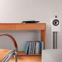 Bowers & Wilkins anuncia nueva gama de altavoces para cine en casa, la 700 S2 Series