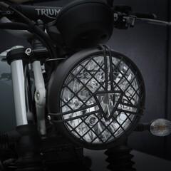 Foto 15 de 33 de la galería triumph-street-scrambler-2021 en Motorpasion Moto