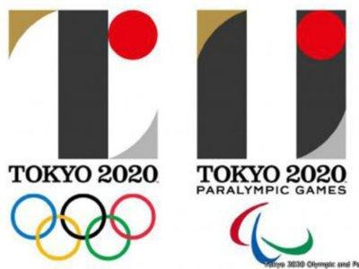 15 fotos para empezar a conocer a la sede los próximos Juegos Olímpicos Tokio 2020