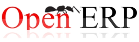 OpenERP solución de código abierto para la gestión empresarial