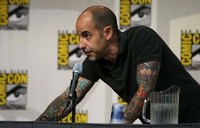 David S. Goyer dirigirá 'The Breach'