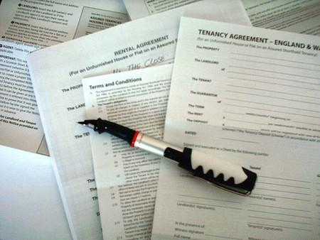 ¿Será el contrato de indemnización progresiva la solución al desempleo en España?