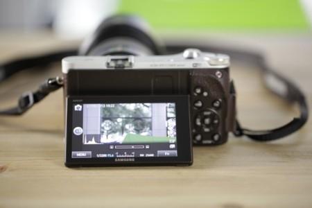 nx300-modo-foto