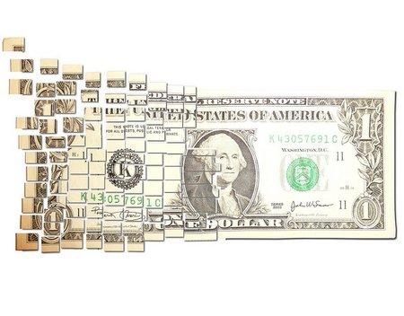 Devaluación fiscal y cambio del modelo de Seguridad Social