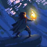 Denuncian a un juego de NFTs por plagiar el arte del indie Wildfire y desaparece de Twitter tras las críticas