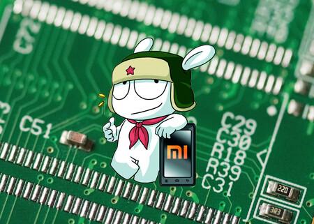 Cómo desbloquear el bootloader de Xiaomi (para instalar otras ROMs)