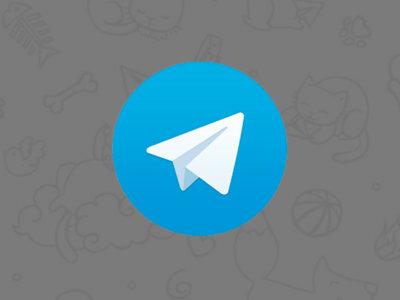 Telegram 3.3 añade supergrupos, administradores y más