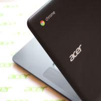 Estas son las Chromebooks que se venden en México que podrán ejecutar aplicaciones Android
