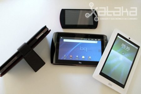 tablets-android-xataka.jpg