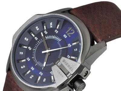 El reloj Diesel DZ1618 puede ser tuyo por sólo 113 euros y sin pagar gastos de envío