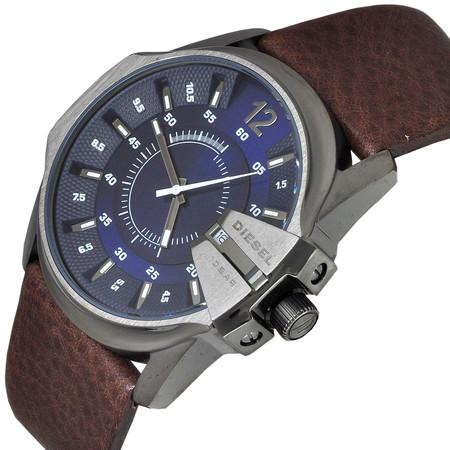 440c8bf8b6e8 El reloj Diesel DZ1618 puede ser tuyo por sólo 113 euros y sin pagar gastos  de envío