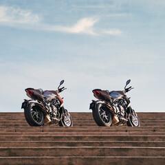 Foto 5 de 18 de la galería mv-agusta-brutale-800-rr-2021 en Motorpasion Moto