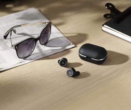Los auriculares totalmente inalámbricos Bang & Olufsen Beoplay E8 2.0 nunca habían estado tan baratos en Amazon: 173,90 euros