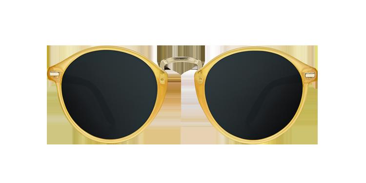 Gafas de sol Vesca Road