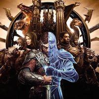 El nuevo tráiler de Sombras de Guerra nos lleva de tour por Mordor... y es más espectacular de lo que recordabas