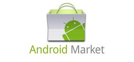 Google cierra el Android Market, Android 2.1 Eclair y versiones anteriores se quedan sin tienda