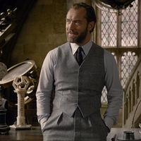 Así ha cambiado 'Animales fantásticos: Los crímenes de Grindelwald' el canon del universo Harry Potter