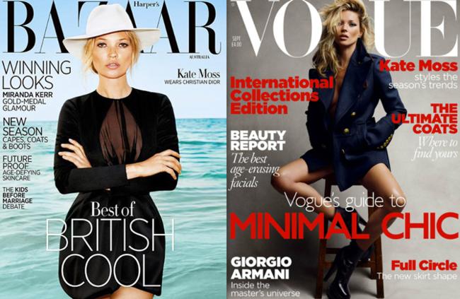 Kate-Moss-mejores-portadas