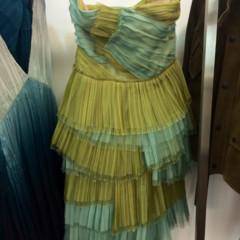 Foto 3 de 20 de la galería burberry-primavera-verano-2015 en Trendencias