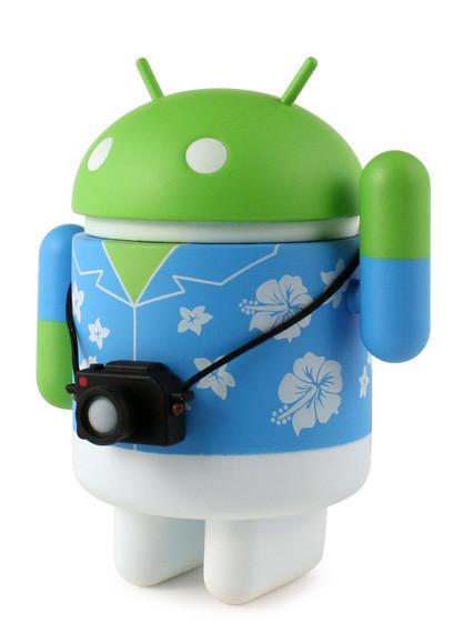 Cazando Gangas Android 6, ¡los descuentazos del verano!