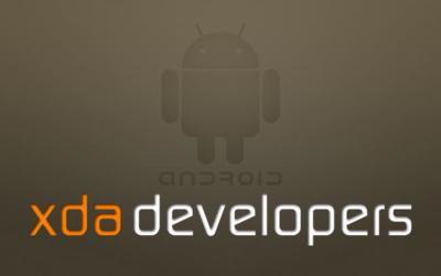 Android 5.0 Lollipop llegará a los Samsung Galaxy Nexus y Galaxy S III Mini de la mano de XDA