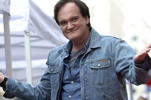 Las obras maestras que Quentin Tarantino dejó sin hacer: 23 películas que puso en marcha pero se quedaron por el camino