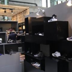 Foto 23 de 29 de la galería bread-butter-invierno-2010-desigual-pepe-jeans-boss-orange-moda-denim en Trendencias