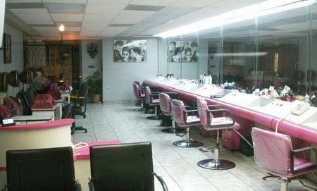 Si donas sangre en Terrassa te llevas un vale para servicios de peluquería y estética