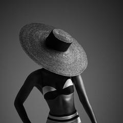 Foto 5 de 12 de la galería moda-y-belleza en Xataka Foto