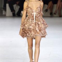 Foto 14 de 33 de la galería alexander-mcqueen-primavera-verano-2012 en Trendencias