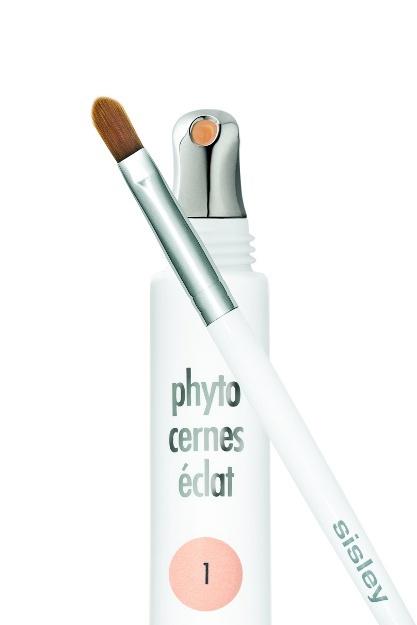 Phyto cernes eclat