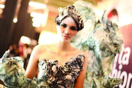 Yakarta Fashion Week