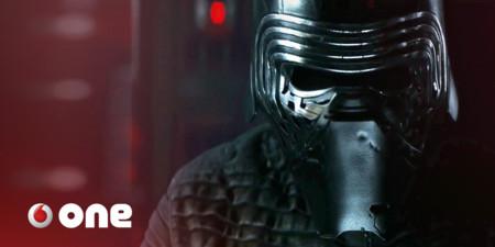 17 razones por las que Star Wars seguirá siendo la saga más vista hoy y cuando hayamos muerto