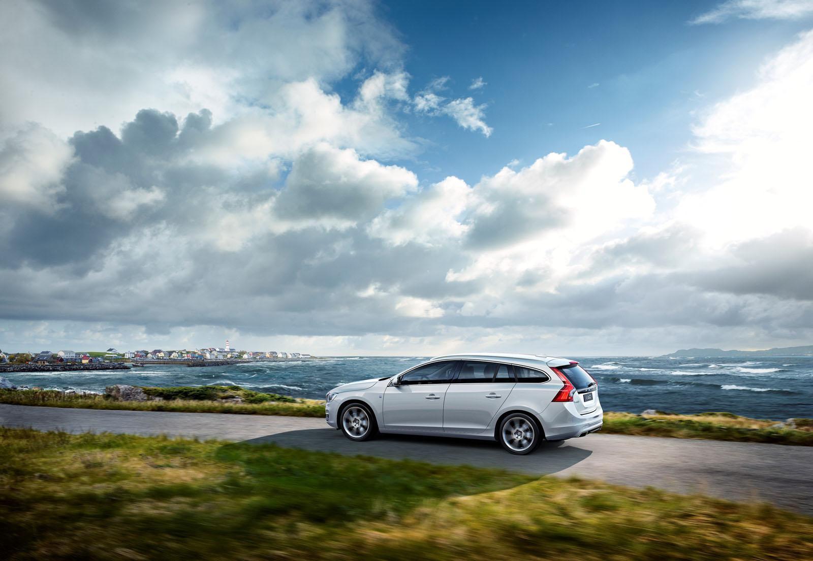 Foto de Volvo Ocean Race Editions (5/23)