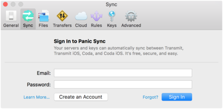Screenshot Sync 2x