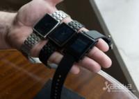 Smartwatches, los mejores compañeros de tu smartphone: la Imagen de la Semana